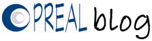 Blog de PREAL
